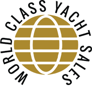 world-class-yachts.com logo